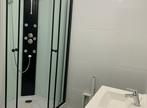 Sale Apartment 2 rooms 47m² Toulouse (31100) - Photo 3