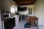 Location Maison 3 pièces 92m² Lessard-en-Bresse (71440) - Photo 2