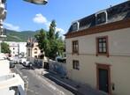 Vente Appartement 7 pièces 216m² Grenoble (38000) - Photo 9