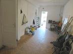 Location Maison 4 pièces 85m² Bompas (66430) - Photo 7