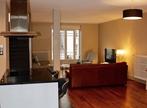 Vente Maison 5 pièces 150m² Laxou (54520) - Photo 13