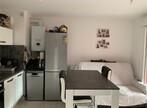 Vente Appartement 2 pièces 36m² Hyères (83400) - Photo 5