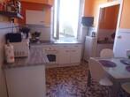 Location Maison 4 pièces 101m² Bellerive-sur-Allier (03700) - Photo 25