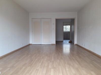 Vente Appartement 4 pièces 75m² Pau (64000) - Photo 2