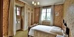 Vente Maison 6 pièces 145m² Annemasse (74100) - Photo 9