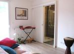 Vente Appartement 5 pièces 119m² Meylan (38240) - Photo 12