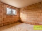 Vente Maison 5 pièces 105m² Bernwiller (68210) - Photo 6