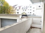 Vente Appartement 4 pièces 73m² Grenoble (38000) - Photo 8