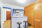 Sale Apartment 2 rooms 34m² Meylan (38240) - Photo 2