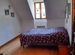 Vente Maison 6 pièces 14m² Chaumontel (95270) - Photo 11