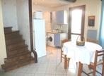 Vente Maison 4 pièces 60m² Saint-Laurent-de-la-Salanque (66250) - Photo 4