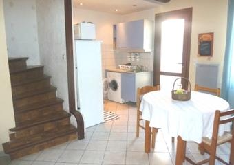 Vente Maison 4 pièces 60m² Saint-Laurent-de-la-Salanque (66250) - photo 2