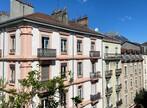 Vente Appartement 2 pièces 52m² Grenoble (38000) - Photo 9
