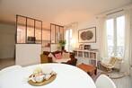 Vente Appartement 3 pièces 65m² Bois-Colombes (92270) - Photo 7