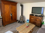 Sale House 5 rooms 110m² Saint-Valbert (70300) - Photo 1