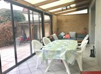 Vente Maison 115m² Douvrin (62138) - Photo 5