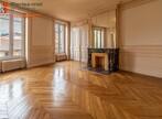 Vente Appartement 4 pièces 168m² Tarare (69170) - Photo 6
