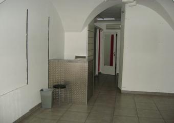 Location Commerce/bureau 1 pièce 40m² Montélimar (26200) - Photo 1