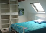 Sale House 4 rooms 53m² Camiers (62176) - Photo 3