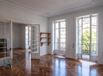 Sale Apartment 5 rooms 202m² Grenoble (38000) - Photo 14