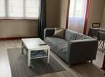Location Appartement 3 pièces 67m² Chamalières (63400) - Photo 4