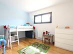 Location Maison 5 pièces 133m² Villard-Bonnot (38190) - Photo 6