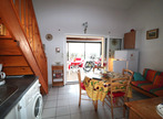 Vente Maison 3 pièces 47m² Sainte-Marie (66470) - Photo 7