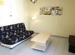 Location Appartement 3 pièces 57m² Grenoble (38000) - Photo 2