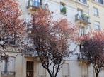Location Appartement 5 pièces 101m² Nancy (54000) - Photo 1