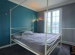 Vente Maison 7 pièces 170m² Givors (69700) - Photo 11