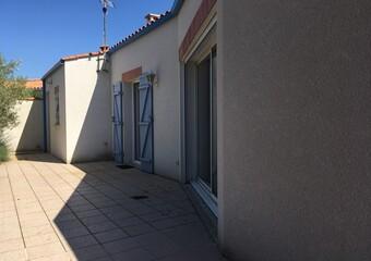 Vente Maison 5 pièces 154m² La Rochelle (17000) - Photo 1