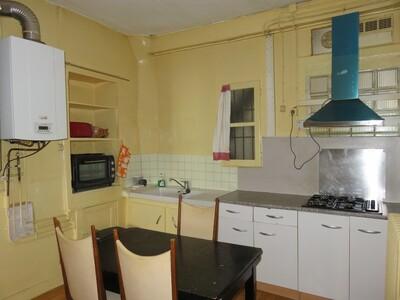Location Appartement 3 pièces 58m² Pau (64000) - Photo 5