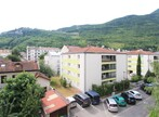 Vente Appartement 2 pièces 44m² Grenoble (38000) - Photo 5