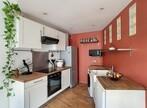Vente Appartement 4 pièces 80m² Grenoble (38000) - Photo 2