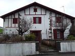 Vente Maison 288m² Mendionde (64240) - Photo 1