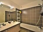 Vente Maison 5 pièces 110m² Cranves-Sales - Photo 10