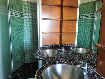 Vente Appartement 7 pièces 163m² Saint-Galmier (42330) - Photo 12