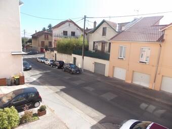 Vente Appartement 3 pièces 66m² Oullins (69600) - Photo 1