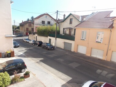 Vente Appartement 3 pièces 66m² Oullins (69600) - photo