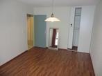Location Appartement 3 pièces 70m² Grenoble (38100) - Photo 5