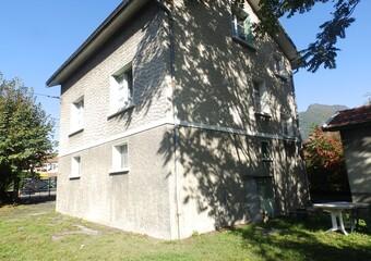 Vente Maison 4 pièces 93m² Saint-Égrève (38120) - Photo 1