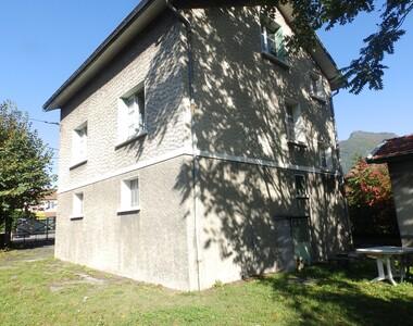 Vente Maison 4 pièces 93m² Saint-Égrève (38120) - photo