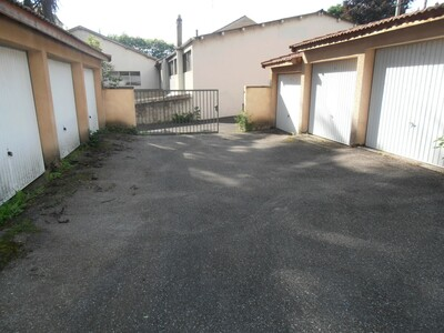 Vente Terrain Saint-Étienne (42000) - Photo 2