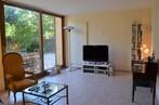 Vente Maison 7 pièces 110m² Gillonnay (38260) - Photo 5