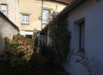 Vente Maison 5 pièces 89m² Montreuil (62170) - Photo 7