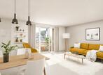 Sale Apartment 3 rooms 67m² La Balme-de-Sillingy (74330) - Photo 2