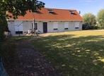 Vente Maison 8 pièces 131m² Sainte-Marie-Kerque (62370) - Photo 1