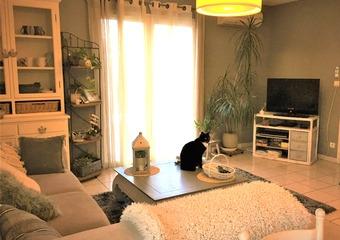 Vente Maison 4 pièces 90m² Seysses (31600) - Photo 1