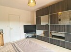 Sale House 5 rooms 160m² Frencq (62630) - Photo 13