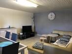 Location Appartement 3 pièces 77m² Lure (70200) - Photo 1